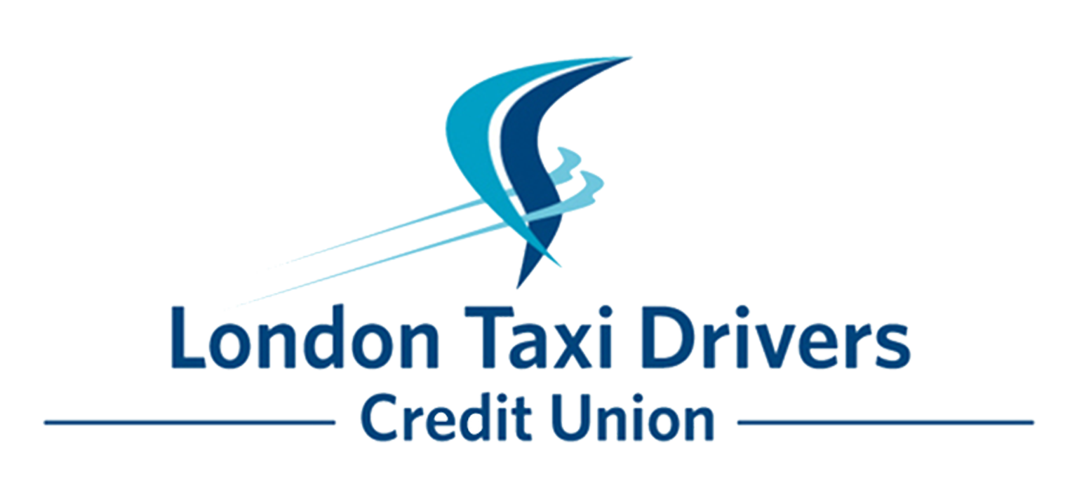 London Taxi Drivers Credit Union